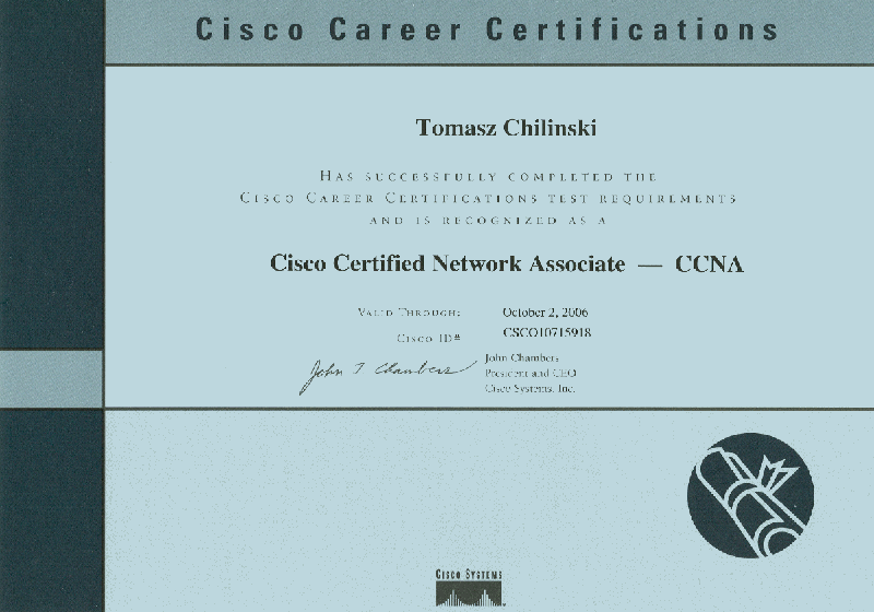File:Ccna.png